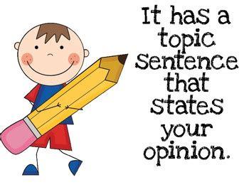 Good topic persuasive essay
